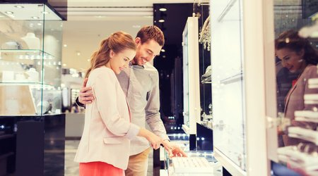 Avoiding Pitfalls When Purchasing a New Diamond