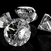 Primer on Diamond Carats and Relationship to Cost