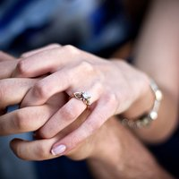 Details on Diamond and Engagement Jewelry Insurance