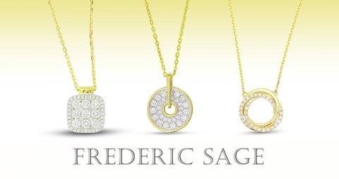 b653717f2 Best Jewelers in Salt Lake City, UT | Payne Anthony Jewelers