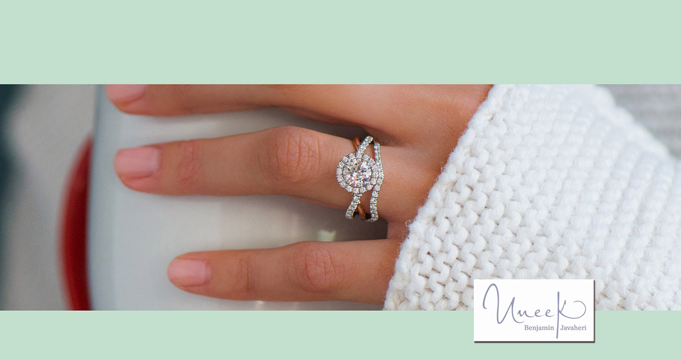 The Best Jeweler In Salt Lake For Over 30 Years Can T Be Matched Quality Integrity Gorgeous Awesome Original Pieces And Caring Personal Service