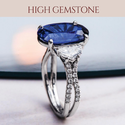 HighGemstoneSapphire